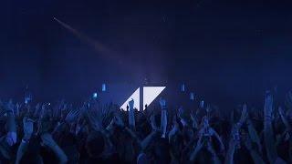 Avicii - Wake Me Up Subtitulada al Español