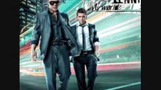 Quiere Pa Que Te Quieran - Dyland & Lenny