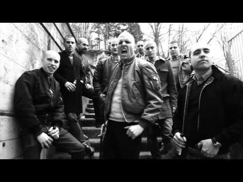 hawkins-thugs-never-forget-hodei-beitia