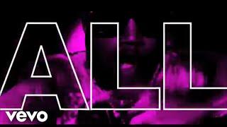 Kanye West - All Of The Lights ft. Rihanna, Kid Cudi
