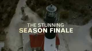 The Following S01E15 - The Final Chapter (HD)