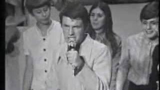 Salvatore Adamo - Mi Gran Noche -1969