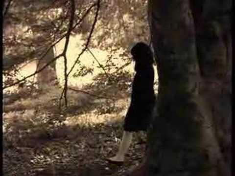 lycia-broken-days-jessica-jovana-ramos