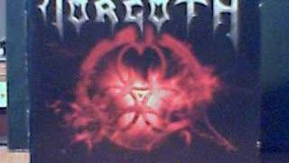 morgoth - this fantastic decade