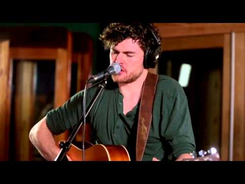 vance-joy-wasted-time-live-from-sing-sing-studios-vance-joy
