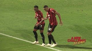 """สองประสาน Brazil  เฮแบร์ตี้ - ชาช่า """" Samba dance ก็มา """""""