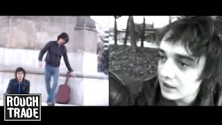 The Libertines - Time For Heroes (Official Video)