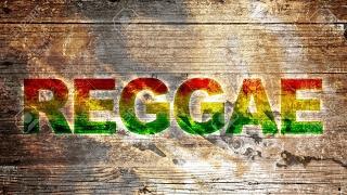 !MONTAJE¡ - 🇬🇳 REGGAE 🇬🇳