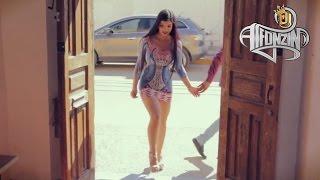 Prezztigio Norteño - Adiós Amor ♪ Vídeo Oficial 2017