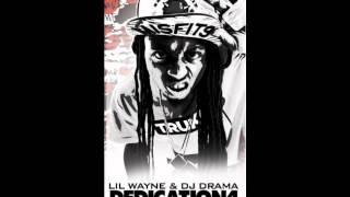 Lil Wayne - Green Ranger (Feat. J. Cole)