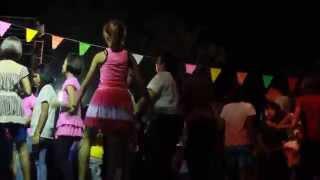 แว้นฟ้อหล่อเฟี้ยว-วงดนตรีสยามไฟว์สตาร์,Pretty Dance,แดนซ์เซอร์สาวสวย,thai song,Full HD 1080p