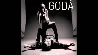 Renato Godá - Amor Bandido