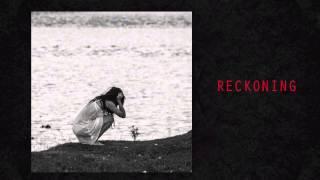Cathleen - Reckoning ft Fernando Obregòn (Joliette) y Jeftè Avitia (FromAlaska)