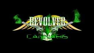 Que Tal Si Te Compro - Revolver Cannabis