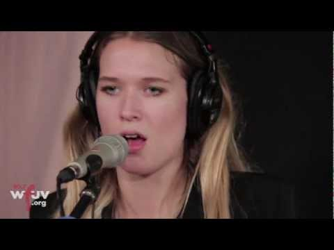 wild-belle-another-girl-live-at-wfuv-wfuvradio