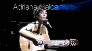 Adriana Calcanhotto - 08/05 - SP
