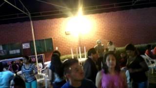 HUARMAQUINOS RESIDENTES EN LIMA
