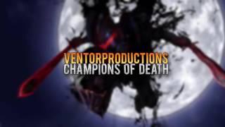 $uicideBoy$ - Champion of Death | Instrumental Remake