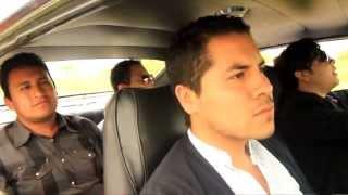 SOPHIA  Beber de ti  ( Video Oficial)
