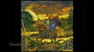 Ensiferum - Wanderer and Victory Song (Special)