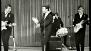 Do You Wanna Dance  1962  Cliff Richard and The Shadows