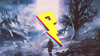 Steerner x Tobu - Alive [Proximity Release]