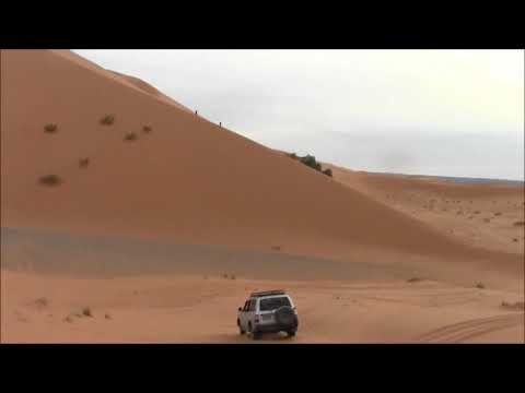 www.roughtours.com, Travel in Morocco, Desert trip from Marrakech, Marrakech desert Trips,