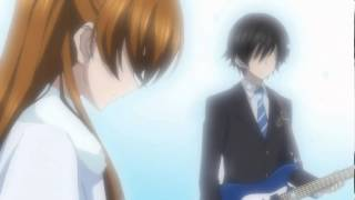 White Album 2 - A Love That Cannot Be