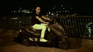 GIANNI DE CARO -NAPULE- VIDEO UFFICIALE