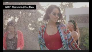 (Karaoke) Bengü - Sığamıyorum