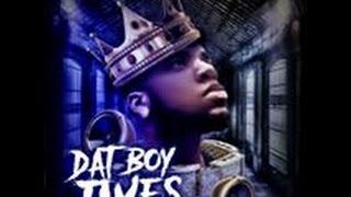 Dat Boy James - Dear Mama Remix