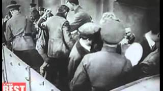 Rise of Communism   1905 1961   Documentary on the History of Communism and the Soviet Union   USA h