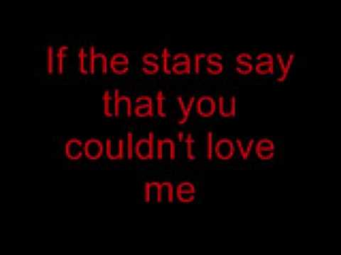scary-kids-scaring-kids-star-crossed-with-lyrics-countlesswhispers