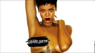 Rihanna   Numb ft  Eminem