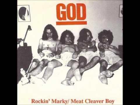 god-rockin-marky-conedust