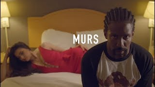 Murs - The Worst - Official Music Video