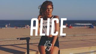 Pep. - Alice w/ Larinhx