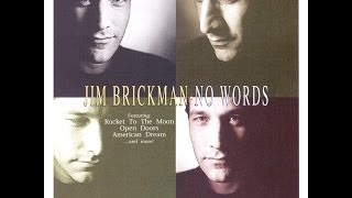 Jim Brickman - Blue