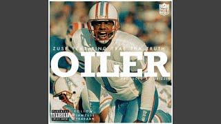Oiler (feat. Trae Tha Truth)