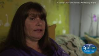 Sarah Payne: A Mother's Story Channel 5