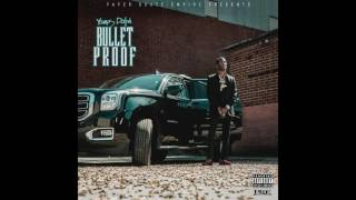 Young Dolph - I'm So Real (Official Instrumental)