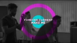 Make Me - Frostyee feat. Gabi Galinsky (Chris Brown X Big Sean Type Beat w/ Hook)