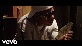 Zaytoven, Young Dolph - Left Da Bank ft. Young Dolph