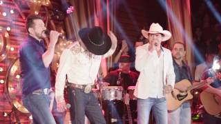 "Manutti - Tô sem amor part. Jads & Jadson - ""DVD All In Ao vivo em Campo Grande"" (Vídeo Oficial)"