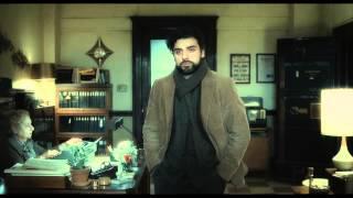 INSIDE LLEWYN DAVIS: Deutscher Trailer zum neuen Coen-Brüder-Film (Kinostart: 2.1.2014)