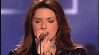 From This Moment On!-Shania Twain width=