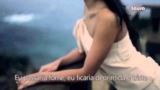 Adele - Make you feel my love (tradução)