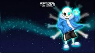 Sans - Stronger Than You - Karaoke