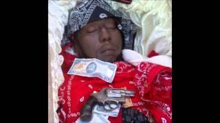 *IN THE GHETTO* - WWW.INSANE-BEATZ.COM - Gangster/Street/Rap Beat [Instrumental]