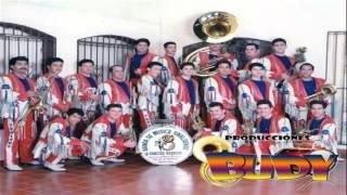 Pérez López Banda Toritos Barrios